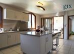 Sale House 6 rooms 190m² Saint-Ismier (38330) - Photo 6