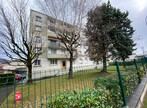 Vente Appartement 51m² Fontaine (38600) - Photo 4
