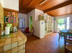 Vente Maison 7 pièces 218m² Mouguerre (64990) - Photo 12