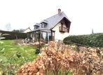 Vente Maison 5 pièces 120 120m² Octeville-sur-Mer (76930) - Photo 1
