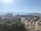 Location Appartement 3 pièces 68m² Grenoble (38000) - Photo 9