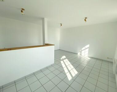 Location Maison 2 pièces 37m² Oye-Plage (62215) - photo