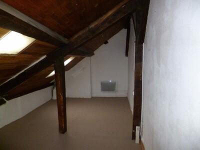 Location Appartement 3 pièces 60m² Pau (64000) - Photo 5