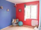 Sale House 5 rooms 103m² Rouans (44640) - Photo 4