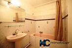 Location Appartement 3 pièces 63m² Chalon-sur-Saône (71100) - Photo 7