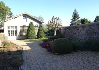 Vente Maison 13 pièces 240m² Sainte-Sigolène (43600) - Photo 1