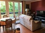 Sale Apartment 4 rooms 100m² Rambouillet (78120) - Photo 2