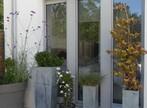 Vente Maison 4 pièces 110m² Puilboreau (17138) - Photo 14