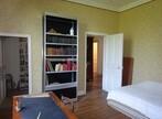 Vente Maison 7 pièces 160m² Montélimar (26200) - Photo 7