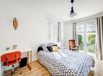 Sale House 6 rooms 215m² Merville (31330) - Photo 6