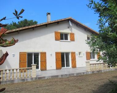 Vente Maison 8 pièces 208m² Audenge (33980) - photo