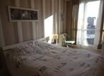 Vente Appartement 5 pièces 103m² Le Havre (76600) - Photo 4