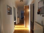 Location Appartement 4 pièces 116m² Mulhouse (68100) - Photo 11