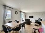 Vente Appartement 3 pièces 65m² Annemasse - Photo 2