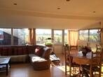 Vente Maison 5 pièces 150m² Chauny (02300) - Photo 2