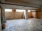 Vente Maison 6 pièces 130m² Fontaine (38600) - Photo 12