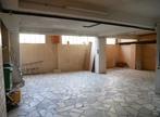 Vente Maison 6 pièces 130m² Fontaine (38600) - Photo 10