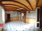 Vente Maison 6 pièces 340m² Nangy (74380) - Photo 2