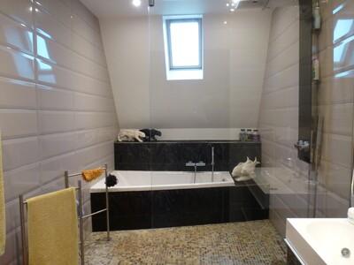 Sale House 8 rooms 217m² Nogent-le-Roi (28210) - Photo 9