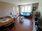 Vente Appartement 3 pièces 67m² Montélimar (26200) - Photo 8