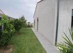 Vente Maison 5 pièces 101m² Pia (66380) - Photo 14