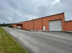 Location Local industriel 1 250m² Agen (47000) - Photo 3