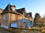 Vente Maison 8 pièces 500m² Vaulnaveys-le-Bas (38410) - Photo 9