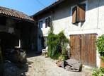 Vente Maison 5 pièces 150m² Saint-Cassien (38500) - Photo 1