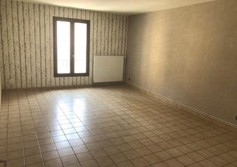 Location Maison 3 pièces 95m² Châtillon-Saint-Jean (26750) - photo