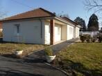 Vente Maison 7 pièces 151m² Vendat (03110) - Photo 14