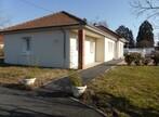 Vente Maison 7 pièces 151m² Vendat (03110) - Photo 2