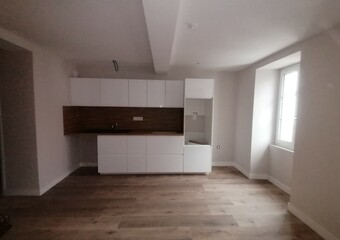 Location Appartement 2 pièces 38m² Espelette (64250) - Photo 1