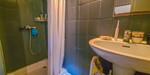 Vente Maison 5 pièces 145m² Aoste (38490) - Photo 12