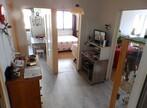 Sale Apartment 3 rooms 67m² Grenoble (38100) - Photo 6