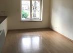 Location Maison 2 pièces 40m² Frebécourt (88630) - Photo 8