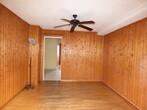 Sale Apartment 2 rooms 40m² Grenoble (38100) - Photo 1