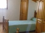 Location Maison 160m² Hasparren (64240) - Photo 4