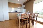 Vente Appartement 4 pièces 46m² CHAMROUSSE - Photo 3