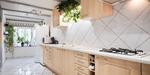 Vente Maison 4 pièces 112m² Glun (07300) - Photo 10