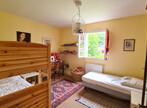 Vente Maison 7 pièces 180m² Cambo-les-Bains (64250) - Photo 9
