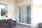 Vente Maison 5 pièces 138m² Audenge (33980) - Photo 9