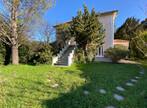 Vente Maison 10 pièces 250m² Montelimar - Photo 1