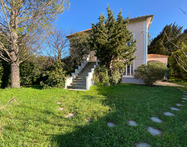 Vente Maison 10 pièces 250m² Montelimar - photo