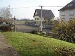 Location Appartement 2 pièces 79m² Limersheim (67150) - Photo 8