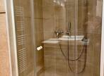 Renting Apartment 3 rooms 70m² Annemasse (74100) - Photo 7