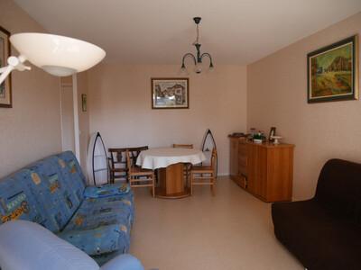Vente Appartement 2 pièces 46m² Capbreton (40130) - Photo 2