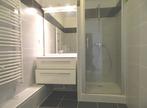 Vente Appartement 1 pièce 28m² Saint-Genis-Laval (69230) - Photo 4