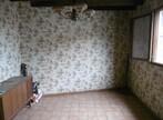Vente Maison 75m² Culhat (63350) - Photo 16