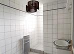 Sale House 4 rooms 80m² Seysses (31600) - Photo 8