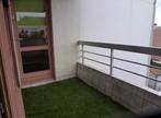 Location Appartement 3 pièces 70m² Mâcon (71000) - Photo 4